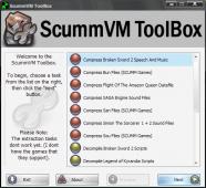 ScummVMToolBox1