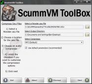 ScummVMToolBox2