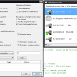 USB Disk Ejector 1.2 beta 2