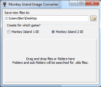 MonkeyIsland_ImageConverter