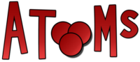 Atoms app updated