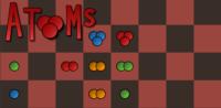 Atoms (Mobile game)