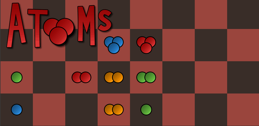 atoms mobile game quick and easy software