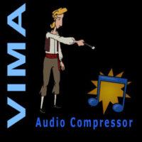 VIMA Compressor